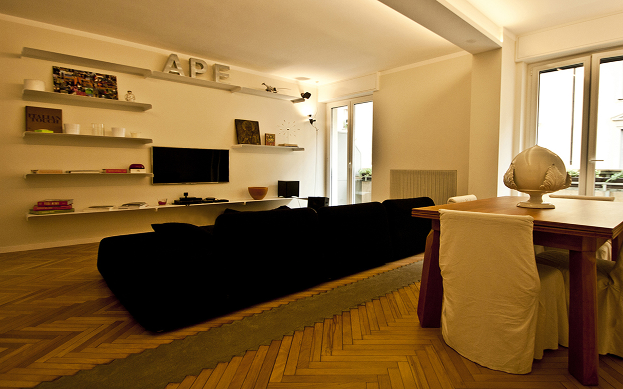 casa-p-03-milano-2012-dna-associates.jpg.
