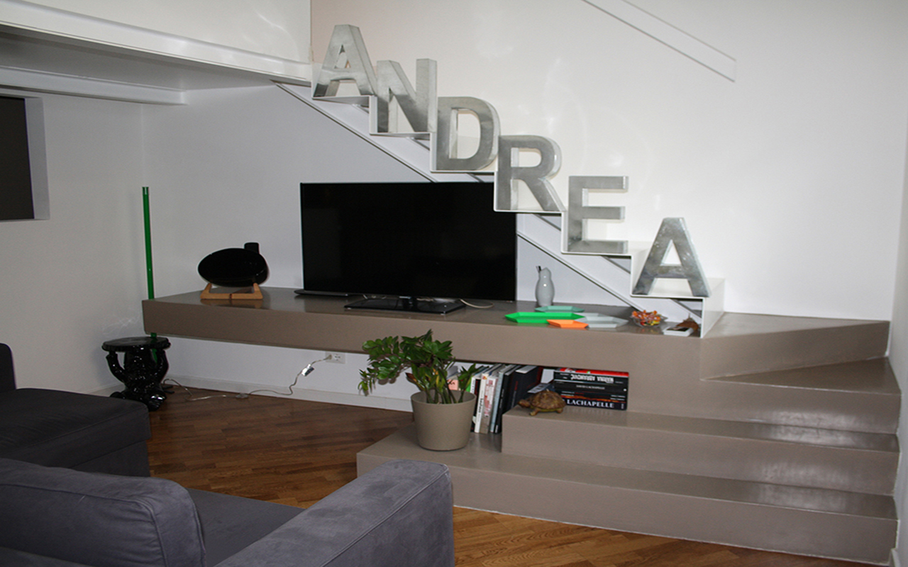 casa-s-05-milano-2012-dna-associates.jpg.
